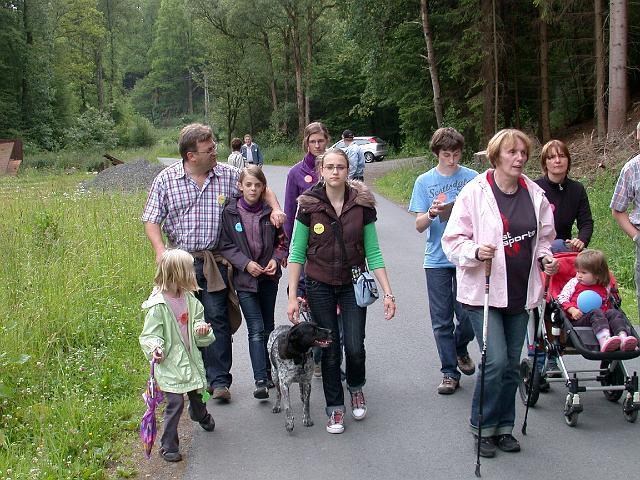 2009-Familientag-04