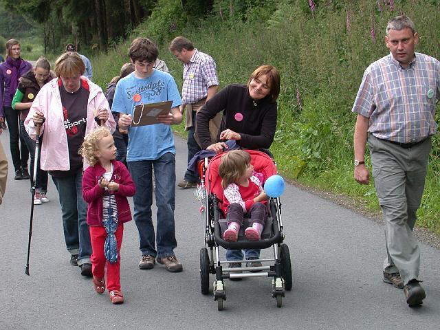 2009-Familientag-05