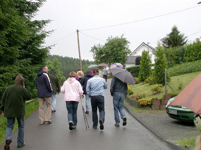 2009-Familientag-29