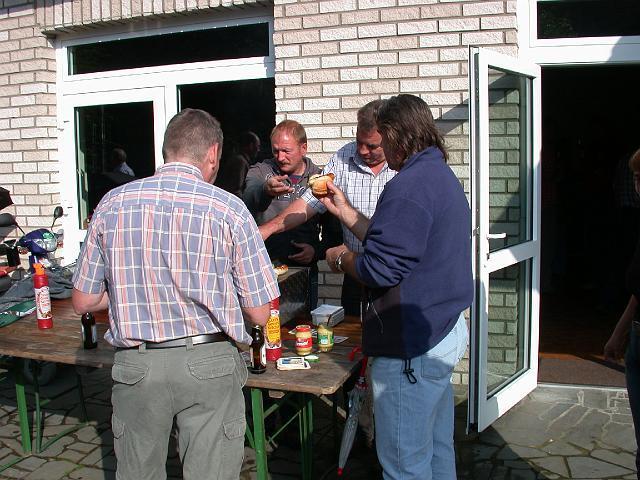 2009-Familientag-33
