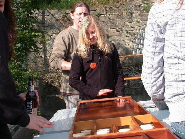 2009-Familientag-37