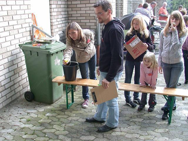 2009-Familientag-44