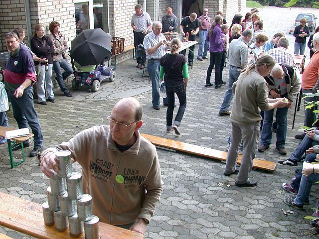 2009-Familientag-48
