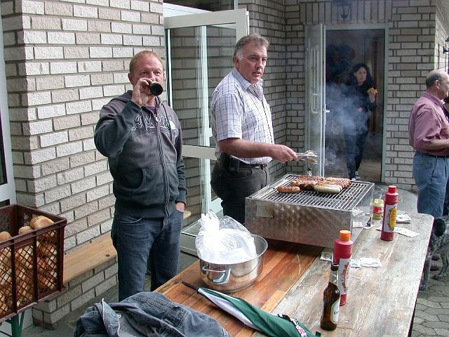2009-Familientag-51