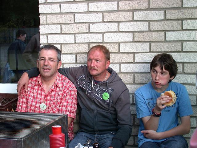 2009-Familientag-52