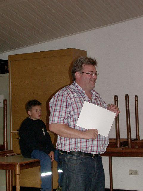 2009-Familientag-54