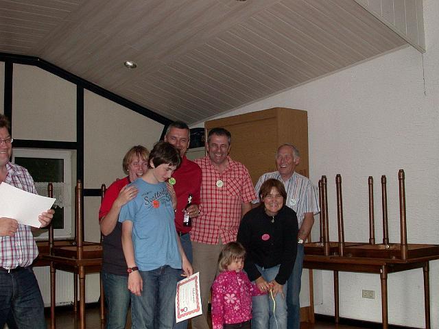 2009-Familientag-55