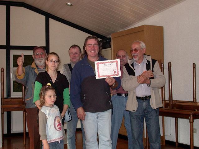 2009-Familientag-56