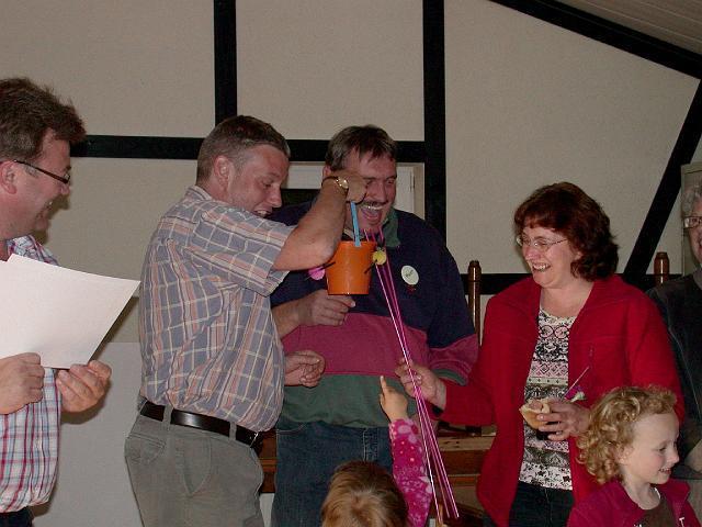 2009-Familientag-58