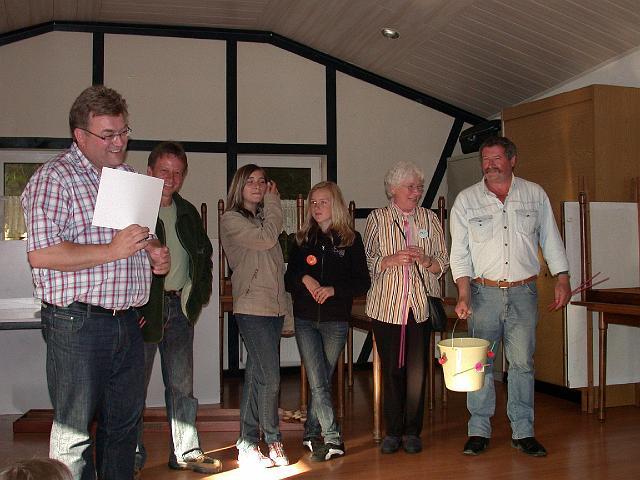 2009-Familientag-61
