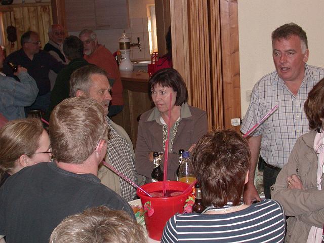 2009-Familientag-62