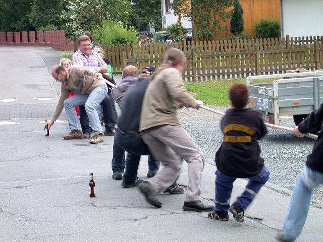 2009-Familientag-66