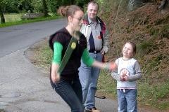 2009-Familientag-23