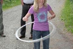 2009-Familientag-28