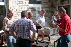2009-Familientag-34