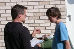 2009-Familientag-40