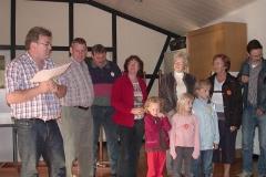 2009-Familientag-57