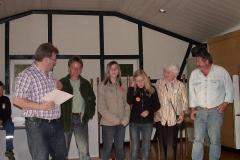 2009-Familientag-60