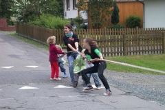 2009-Familientag-64