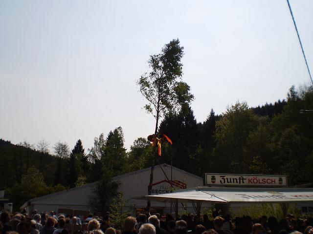 P5010049
