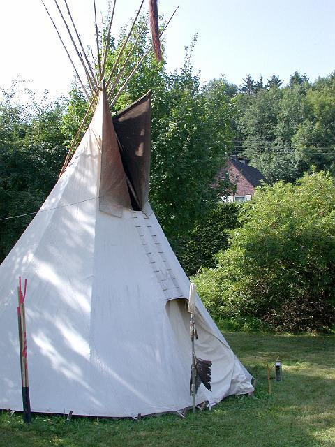 Indianer-016