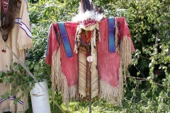 Indianer-019
