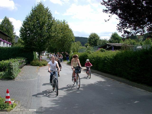 2009-Zelten-05