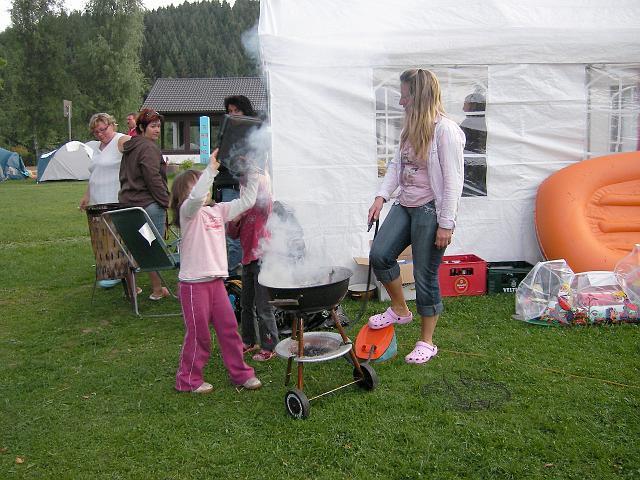 2009-Zelten-11
