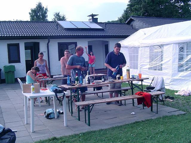 2009-Zelten-23