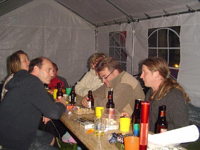 2009-Zelten-29