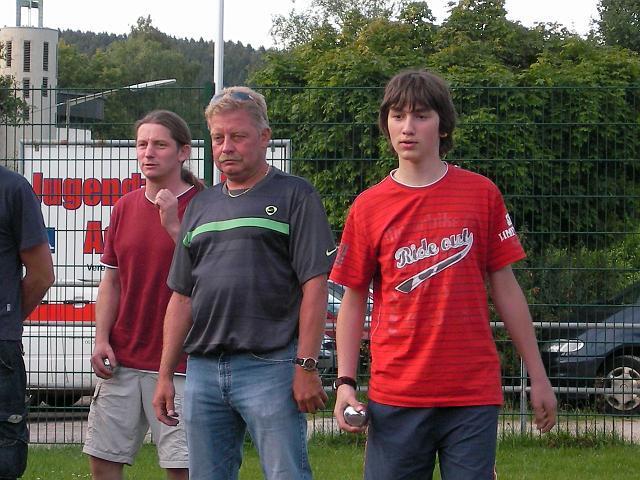 2009-Zelten-37