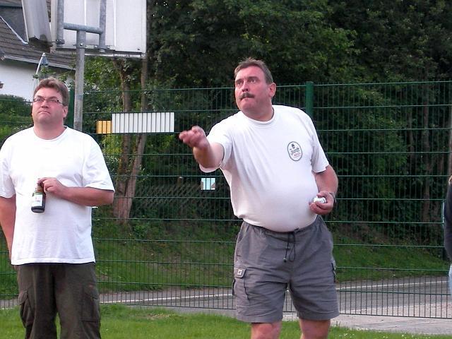 2009-Zelten-38