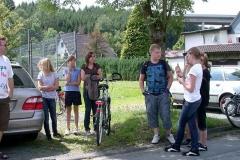 2009-Zelten-03