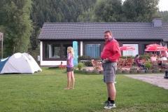 2009-Zelten-08