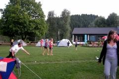 2009-Zelten-09