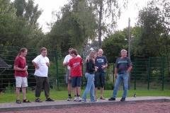 2009-Zelten-33