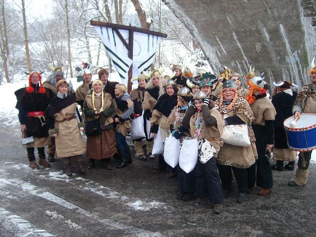 Karneval 2010 001