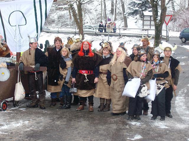 Karneval 2010 004
