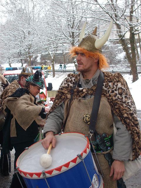Karneval 2010 006