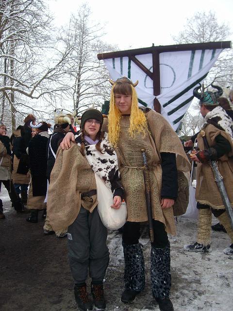 Karneval 2010 008