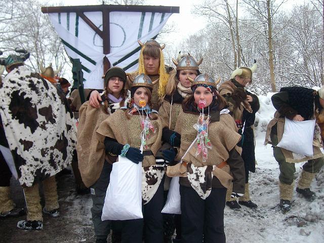 Karneval 2010 009
