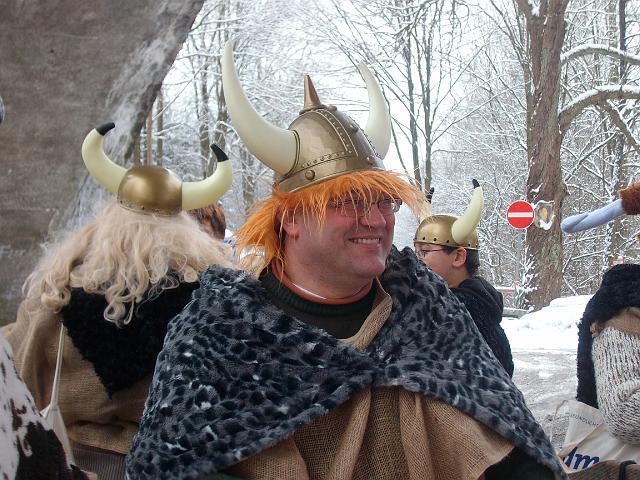 Karneval 2010 011