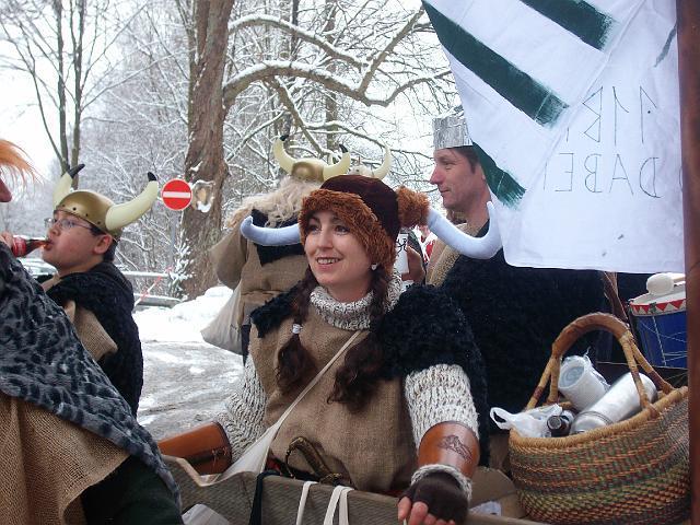 Karneval 2010 012