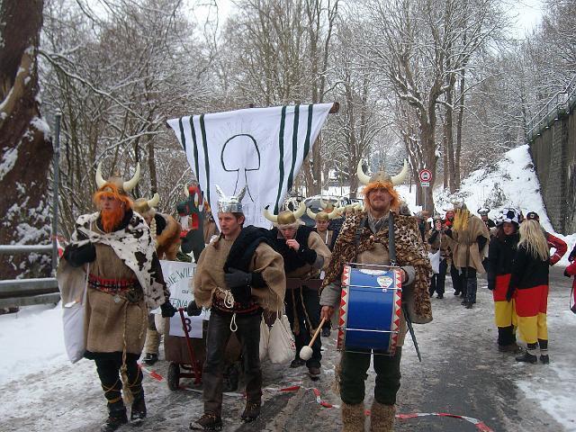 Karneval 2010 013