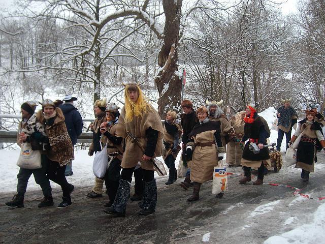 Karneval 2010 015