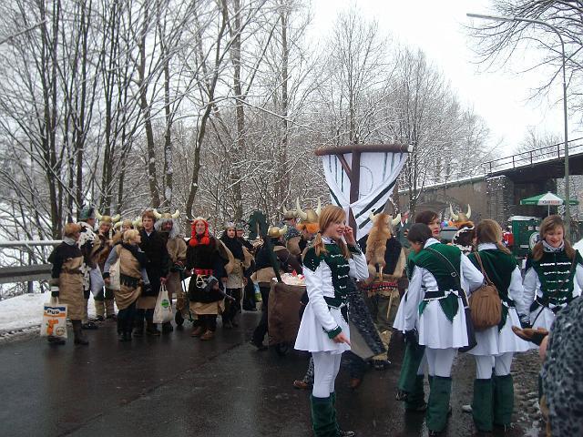 Karneval 2010 019