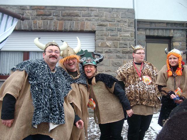 Karneval 2010 020