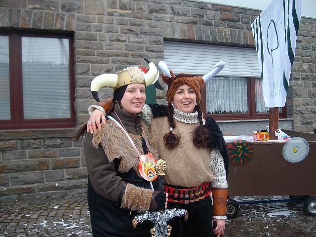 Karneval 2010 024