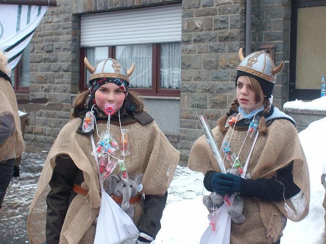 Karneval 2010 036