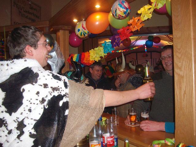 Karneval 2010 043